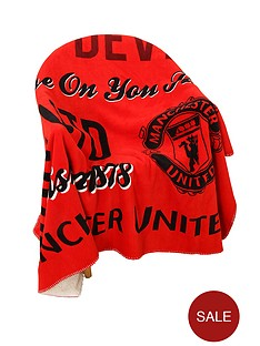 manchester-united-sherpa-fleece