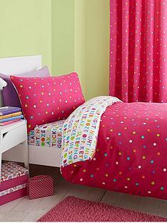 colour-pop-single-duvet-cover-set