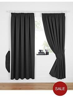kids-blackout-curtains