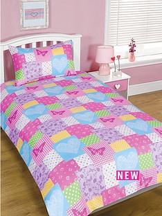 new-patchwork-duvet-cover-set