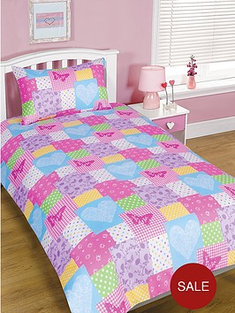 new-patchwork-duvet-cover-set