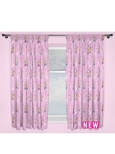 disney-frozen-magic-curtains