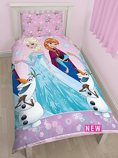 disney-frozen-magic-reversible-duvet-cover-set