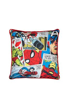 marvel-comic-justice-cushion