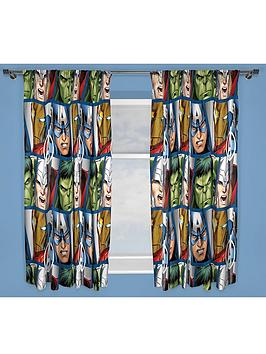 marvel-avengers-shield-curtains