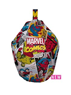 marvel-comic-justice-beanbag