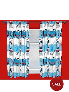 thomas-friends-adventure-curtains