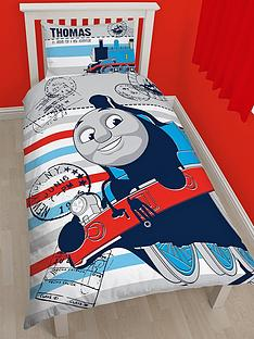 thomas-friends-adventure-panel-single-duvet-cover-set