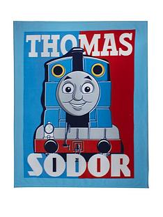 thomas-friends-adventure-fleece