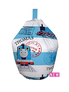 thomas-friends-adventure-beanbag