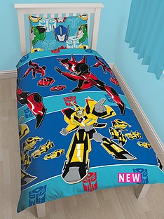 transformers-disguise-rotary-single-duvet-cover-set