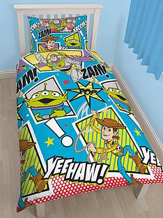 toy-story-disney-yee-ha-rotary-single-duvet-cover-set