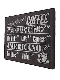 coffee-rug