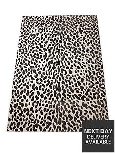 fearne-cotton-fearne-cotton-animal-print-rug