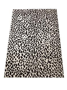 fearne-cotton-fearne-cotton-animal-rug