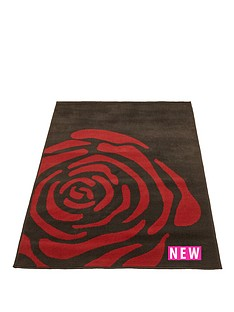 rosa-rug
