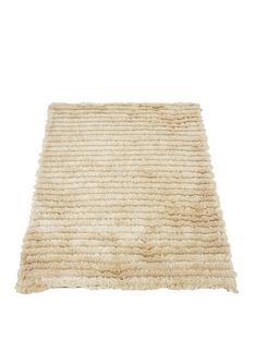 luxury-ibiza-rug