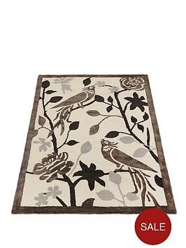 laurence-llewelyn-bowen-royal-rose-garden-wool-rug