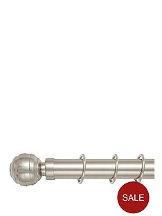 35-mm-ribbed-ball-extendable-pole
