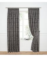 Imperial Dream Heavy Weight Jacquard Curtain
