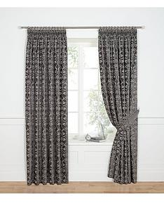 laurence-llewelyn-bowen-imperial-dream-heavyweight-jacquard-curtain