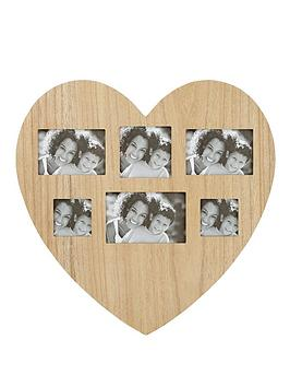 heart-multi-aperture-frame-wood-veneer