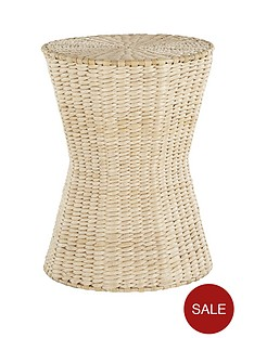 rush-round-stool-natural