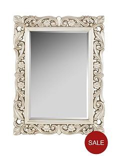 innova-home-venezia-baroque-large-mirror