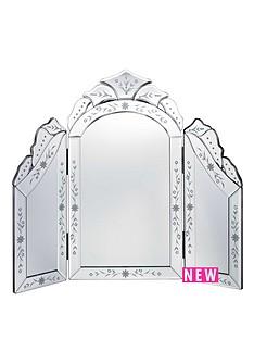 innova-home-venetian-dressing-table-mirror