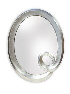 innova-home-regal-mirror