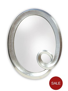 innova-home-regal-mirror