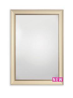 innova-home-serene-scooped-mirror-cream