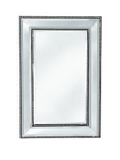 innova-home-glamour-beaded-mirror-60-x-90-cm