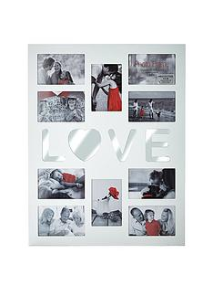 innova-home-love-photo-frame-12-apperture-white