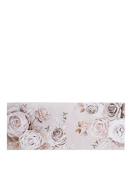 graham-brown-rose-trial-printed-canvas