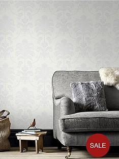 julien-macdonald-la-palma-wallpaper