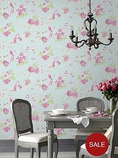 julien-macdonald-exotica-wallpaper