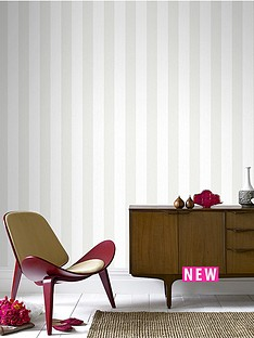 julien-macdonald-glitterati-wallpaper