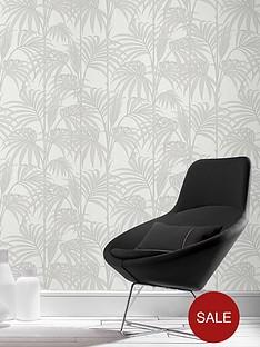 julien-macdonald-honolulu-wallpaper