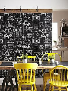 superfresco-coffee-shop-kitchen-and-bathroom-superfresco-easy