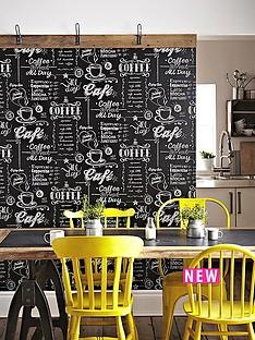 superfresco-coffee-shop-kitchen-and-bathroom-superfresco-easy