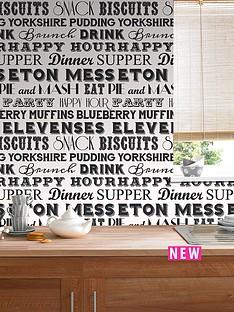 superfresco-on-the-menu-kitchen-and-bathroom-superfresco-easy