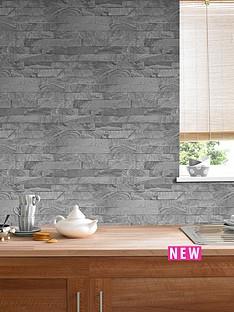 superfresco-new-brick-kitchen-and-bathroom-superfresco-easy