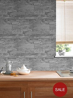 superfresco-new-brick-kitchen-and-bathroom-superfresco-easy
