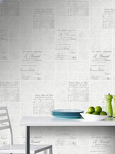 superfresco-parisienne-kitchen-and-bathroom-superfresco-easy