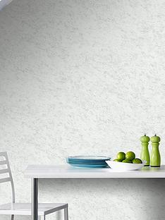 superfresco-easy-limestone-kitchen-and-bathroom-wallpaper