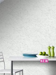 superfresco-easy-limestone-kitchen-and-bathroom-wallpaper