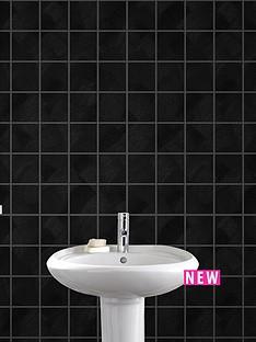 superfresco-easy-twilight-kitchen-and-bathroom-wallpaper
