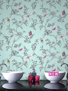 superfresco-easy-nature-trail-kitchen-and-bathroom-wallpaper
