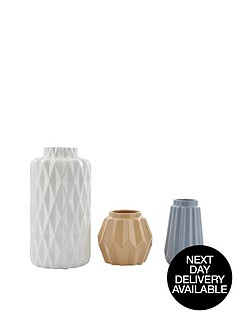 set-3-vases-whitegreynatural